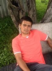 Kirill, 32, Russia, Skopin
