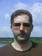 Сергей, 48, Россия, Нижний Новгород