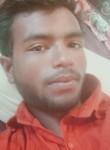 Jatinder, 18  , Ludhiana