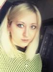Natalya, 31  , Barnaul