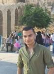 Kosai, 20  , Damascus