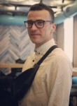 Maksim, 27  , Kiev