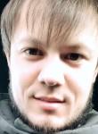 Doma, 25, Almetevsk