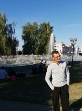Andrey, 52, Russia, Saint Petersburg
