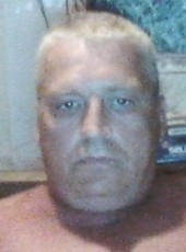 yudgin, 51, Russia, Kamensk-Shakhtinskiy