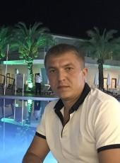 Nikolay, 36, Russia, Cheboksary
