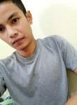 Sonsxs, 24  , Ron Phibun