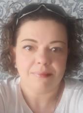 inna, 45, Belarus, Minsk