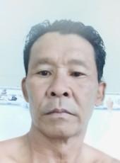 Evits phuong, 51, Vietnam, Ho Chi Minh City