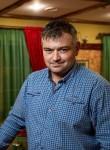 Roman, 42  , Bryansk