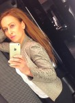 Lika, 42, Moscow