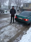 Serzh, 18  , Cahul