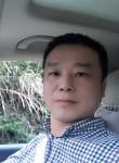 无聊, 46  , Hengyang