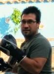 david, 30  , Cuenca