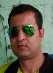 Salim, 34  , Basauri
