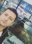 Ruslan, 18, Moscow