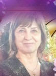 Natalya, 61, Aqsay