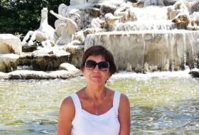Natalya, 61 - Miscellaneous