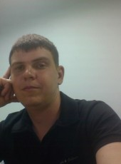 Valik, 36, Ukraine, Odessa