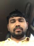 Dhananjay, 18  , Solapur