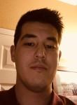 Justin, 27  , Anaheim