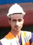 احمد صبحي ناصف, 28  , Alexandria