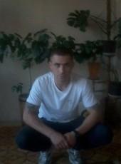 vіtalіy, 29, Ukraine, Ivano-Frankvsk