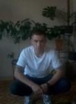vіtalіy, 29  , Ivano-Frankvsk