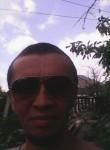 dtkirwombaed33