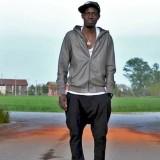 Idris, 28  , Musile di Piave