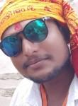 Karan, 28  , New Delhi