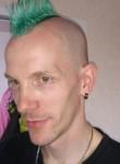 Markus, 39  , Hamm
