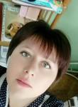 Natalya, 32, Kurgan