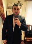 FERID, 31, Baku