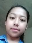 Lusero, 19, Minatitlan
