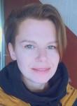 Viktoriya Evtukhova, 33, Rahachow