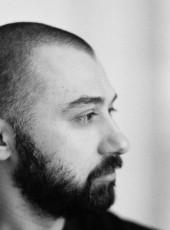 Artem, 32, Russia, Saint Petersburg