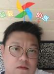 霖, 43  , Kaohsiung