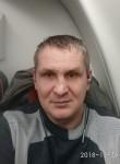 Aleksey, 43, Kirov (Kirov)