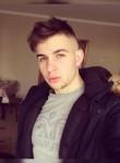 Manole, 21  , Chisinau
