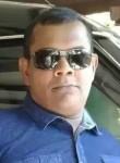 Ruwan, 30  , Colombo