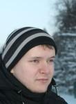 Andrey, 29  , Balakirevo