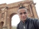 mosaab, 29 - Just Me bendouma mousaab
