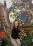 Alyena, 39  , Yekaterinburg