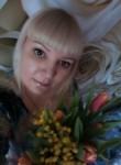 lena, 42, Khabarovsk