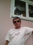 Pashcha, 45  , Vinnytsya