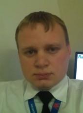 sanches, 33, Belarus, Minsk