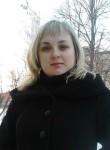 Veronika, 36  , Yoshkar-Ola
