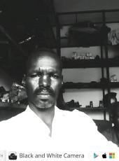 ادم صابر, 40, Sudan, Khartoum