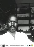 ادم صابر, 40  , Khartoum